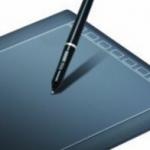 Digital Pen and Pad Set