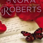 nora roberts born in fire